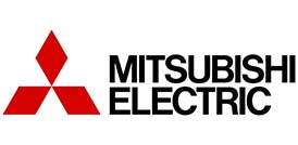 depannage-climatisation-mitsubishi-electric-Montpellier