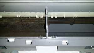 entretien climatisation Agde