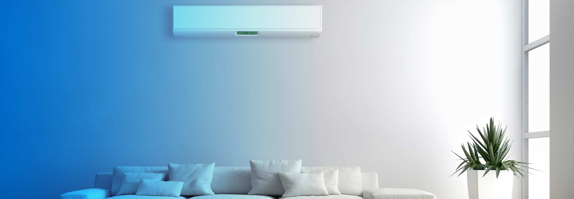 climatisation à votre service aux environs de Montpellier